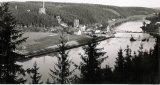 Květen 1939