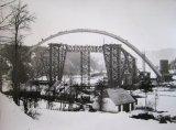 Březen 1940