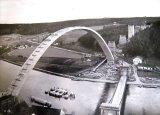 Duben 1940