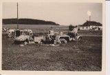 Vraky u Podolí, r. 1945