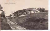 Charyparova hospoda na Podolsku
